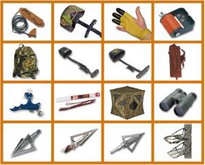 accessoires-de-tir-arc