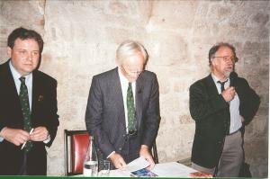 ag 1999 1