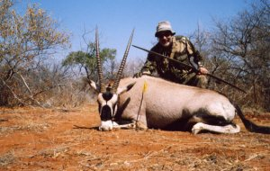 T-Oryx-JL-Demailly