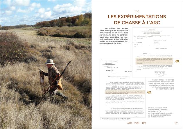 ASCA-1969-2019-Expérimentation