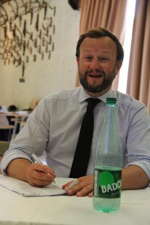 Examen Etienne Meyer