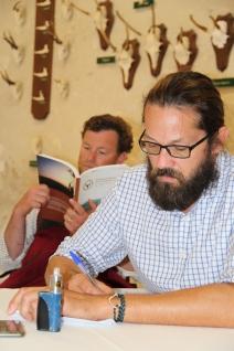 Examen Jean de Boigne - E Mennessier
