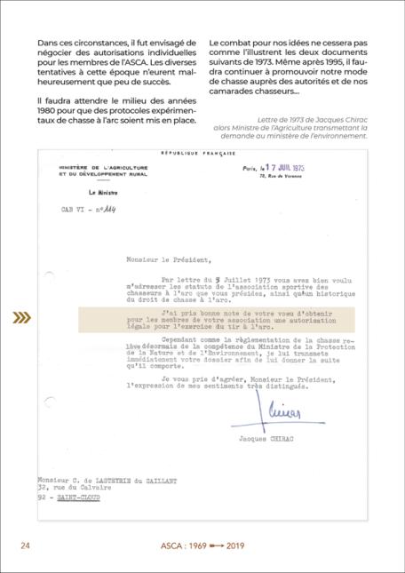 thumbnail_ASCA-1969-2019-Chirac