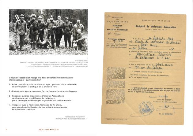 thumbnail_ASCA-1969-2019-Création ASCA